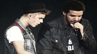 Baixar - Drake And Justin Bieber S One Dance Remix Released Grátis