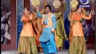 Boparai Kalan - Dhamaka - Aaja Mera Pind Vekh Lai - Only on Boparaisudhar.com