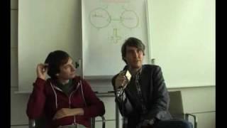 Tocotronic Interview Schall und Wahn Dirk & Arne