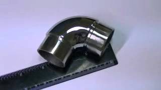Отвод «литой»(, 2012-07-05T06:55:15.000Z)