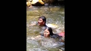 Holiday at Kalumpang Resort