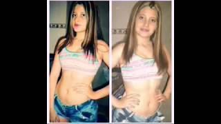 Valentina Arias (Chica Medellin Colombia) 2019