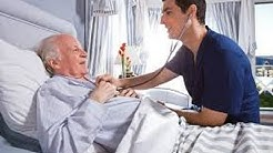 24 hour care for the elderly in their own home CT | M&H Elderly Care
