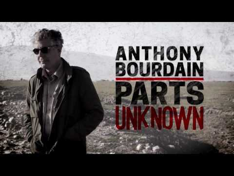 anthony.bourdain.parts.unknown-london