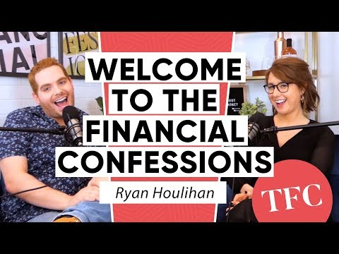 Welcome to the Financial Confessions! thumbnail
