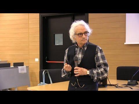 Roberto Vaccani: l'importanza di riconoscere le proprie attitudini
