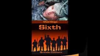 Sixth Book Trailer