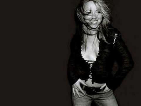 Mariah Carey - There For Me (Limited Edition) & Lyrics
