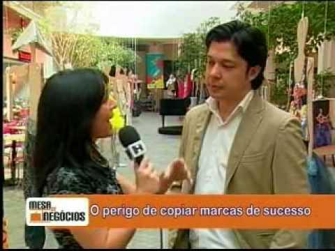 Entrevista De Alexander Sugai A Incia Soares