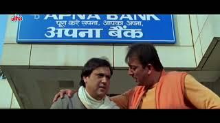 Ek Aur Ek Gyarah movie comedy voice Changer