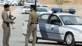 الوطن اليوم | ثلاثةٌ يعتدون على معلم بمدرسته شرق مكة والشرطة تضبط أحدَهم