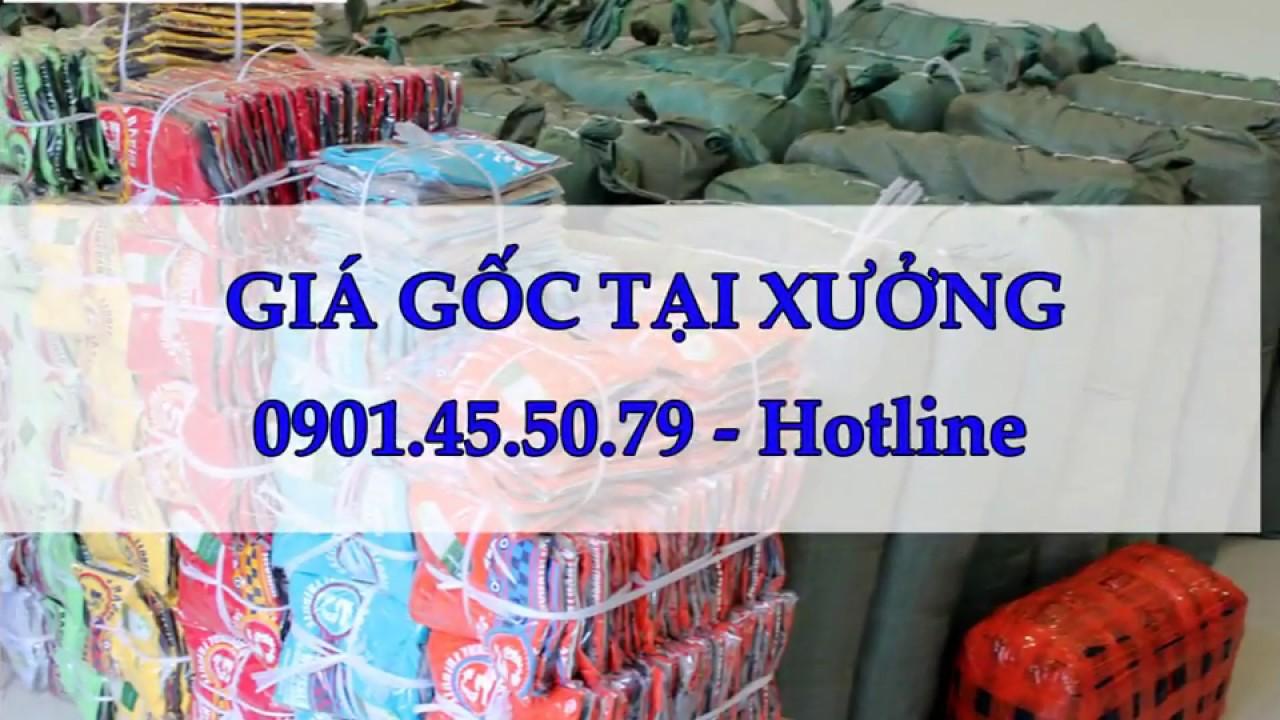 Xưởng may quần áo trẻ em xuất khẩu giá sỉ tận gốc ở Nha Trang 0901455079