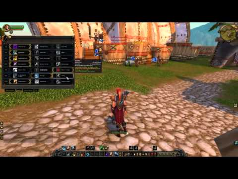 Blood Elf Female - Shadowlands Customization from YouTube · Duration:  3 minutes 26 seconds