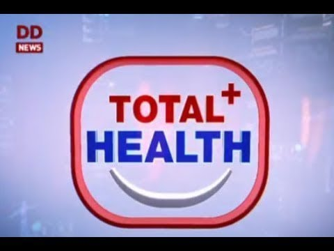 Total Health : Menstrual Hygiene and Women Health | 11/02/2018