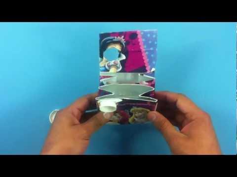 829099553 Cómo hacer un monedero con un tetra pak o cartón de leche – Blog  Manualidades