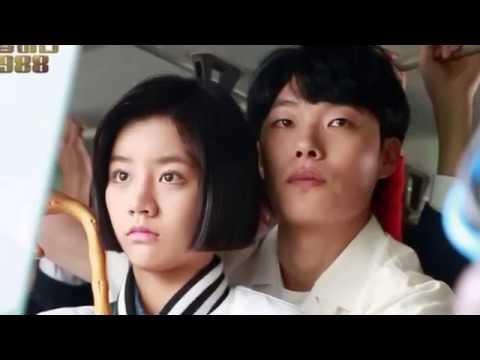[MV] 걱정말아요 그대 (Don't Worry) - Lee Juck (Reply1988/응답하라 1988 OST Part.2)