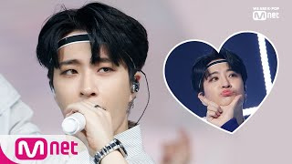 [GOT7 - THURSDAY] Comeback Stage | M COUNTDOWN 191107 EP.642