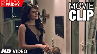 ROY Movie Clips 1 - Prerna | Arjun Rampal, Anupam Kher, Mandana Karimi | T-Series