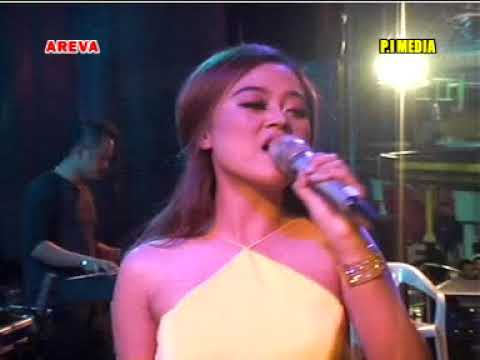 Ojo Nguber Welase Voc. Deyuna - AREVA MUSIC HOREEE Live THR Sriwedari Solo 9 Agustus 2017
