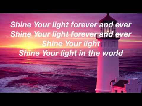 Hillsong - Praise Him with lyrics
