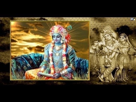 Hindu Religious Documentary- Mystery Of Lord Krishna| New Do