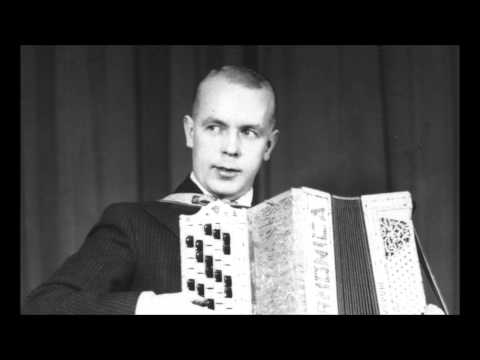 Totinen rakkaus, A. Aimo ja Dallapé-orkesteri v.1937