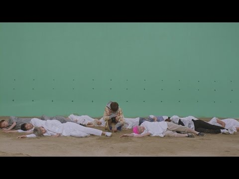 [Special Video] SEVENTEEN(세븐틴) - 아낀다(Adore U) - Dance + Mashup Ver.