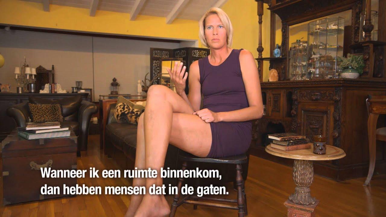 Sex in nederland 2 - 2 part 6