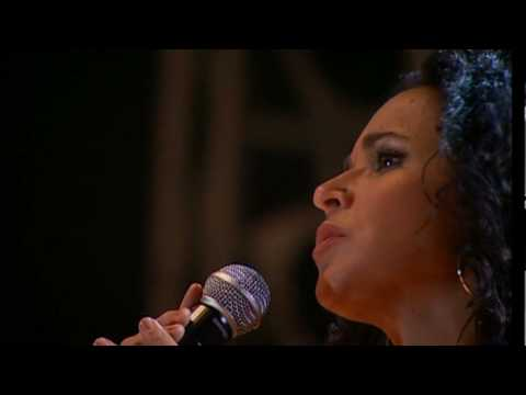 DANIELA MERCURY - PENSAR EM VOCE