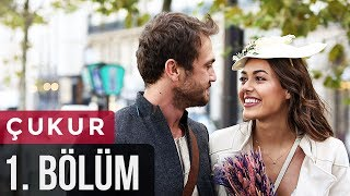 Download Video Çukur 1. Bölüm MP3 3GP MP4