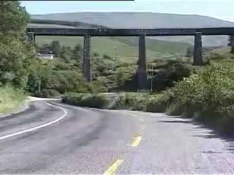 MY IRELAND  MUSIC (ORIGINAL) could be an irish Anthem ..... MY FIRST TRIP TO IRELAND