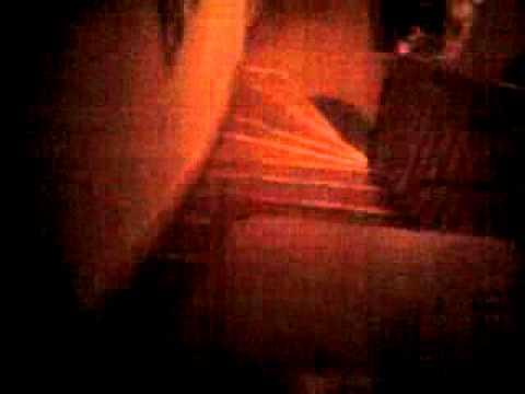 katze im kartoon rutscht treppe runter youtube. Black Bedroom Furniture Sets. Home Design Ideas