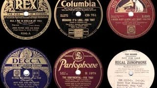 1934-vintage---british-dance-bands-from-the-golden-age