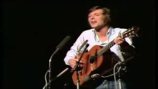 Reinhard Mey - Annabelle 1972