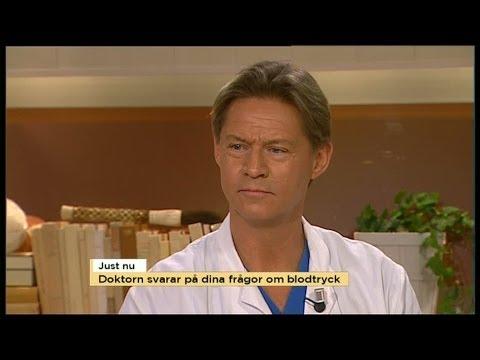 onda kolesterolet inte farligt