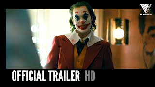 JOKER | Final Trailer | 2019 [HD]