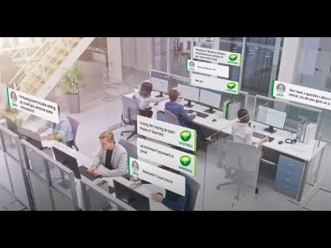 Business to Customer Communication Benefits with Avochato