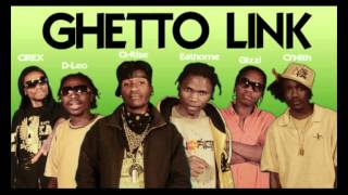 Stay - Ghetto Link(Song)