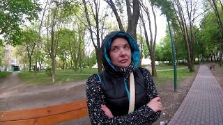 На что готова девушка за 50 рублей