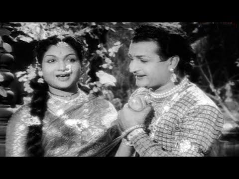 Bala Nagamma Movie Songs - Virisindi Vintha Haayi from YouTube · Duration:  3 minutes 2 seconds