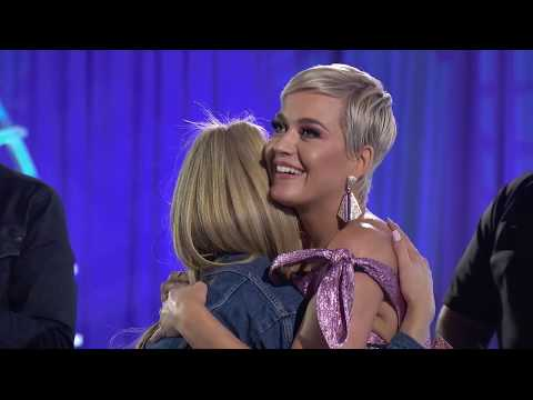 American Idol: A New Journey Begins FULL SPECIAL EPISODE - American Idol 2019 On ABC