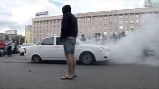 бпан Пермь