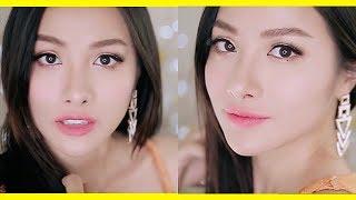 Sĩ Thanh Makeup Cho YaYa Trương Nhi Đi Kiếm Chồng Đầu Năm Mới | Makeup Ngày Tết | SĨ THANH