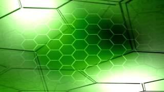Video Background Soccer download MP3, 3GP, MP4, WEBM, AVI, FLV Oktober 2017