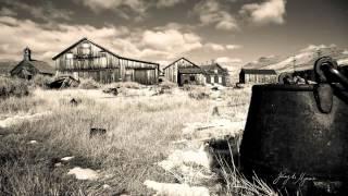 Cheap Trick - Ghost town  (subtitulada al español)