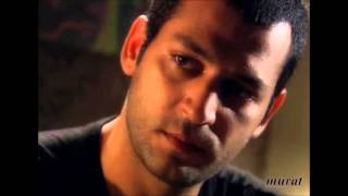 I' m all out of love - Murat Yildirim
