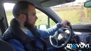 Очень большой обзор на Citroën С8 Exclusive Peugeot 807 Fiat Ulysse Lancia Phedra