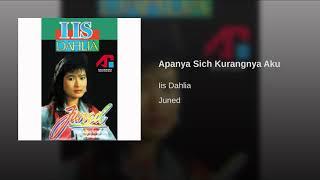 Download Mp3 Iis Dahlia _ Apanya Sich Kurangnya Aku