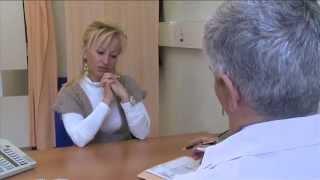 Le cancer du sein du diagnostic au traitement loco-régional