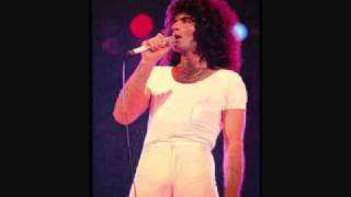Gino Vannelli - Fly Into This Night (Live 1979).wmv